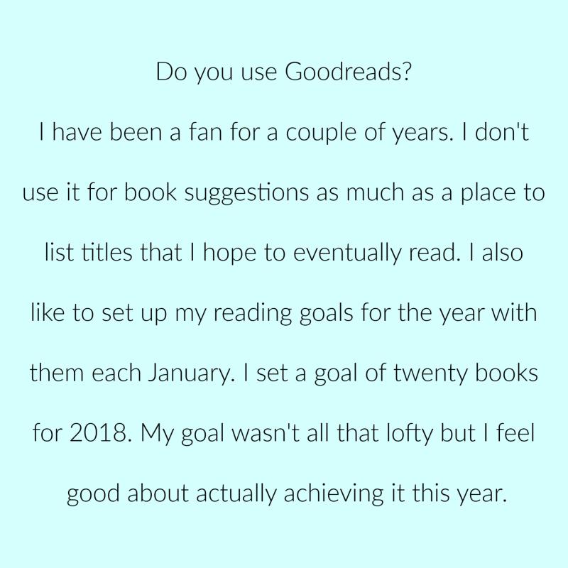 Books 2018 p 1 (1)