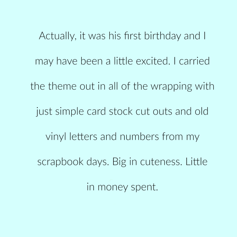 Gift wrap p 8