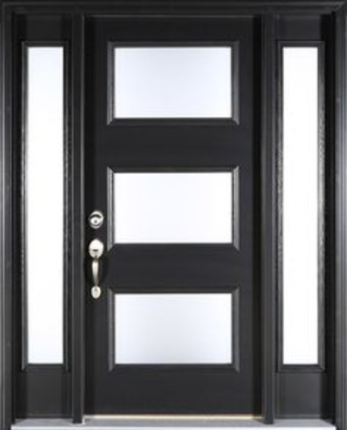 22a2fa07ebd92b7a793325a681c3c24d--fiberglass-windows-fiberglass-entry-doors