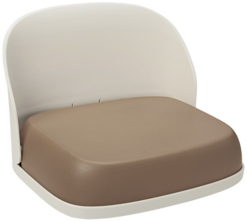 OXO-Tot-Perch-Foldable-Booster-Seat-for-Big-Kids-Taupe-0