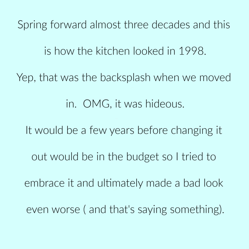 Twenty years kitchen p 3 copy