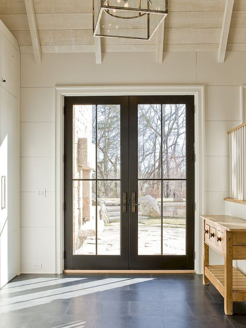 Https-::coachdecor.com:70-best-modern-farmhouse-front-door-entrance-design-ideas:70-best-modern-farmhouse-front-door-entrance-design-ideas-33:#main