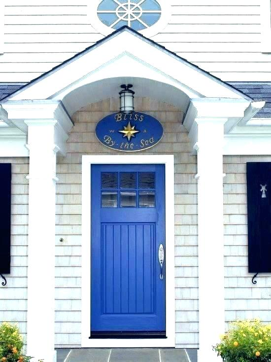 Gray-house-white-trim-gray-house-white-trim-navy-blue-exterior-shutter-best-houses-ideas-on-grey-shutters