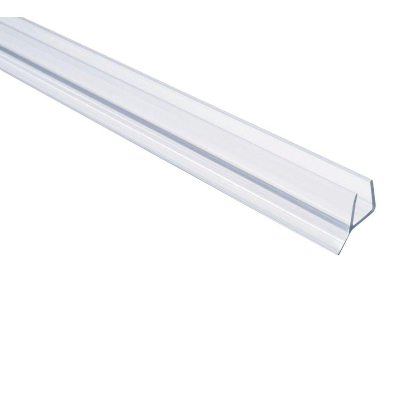 Clear-showerdoordirect-shower-flashings-seals-38ddbs98-64_1000