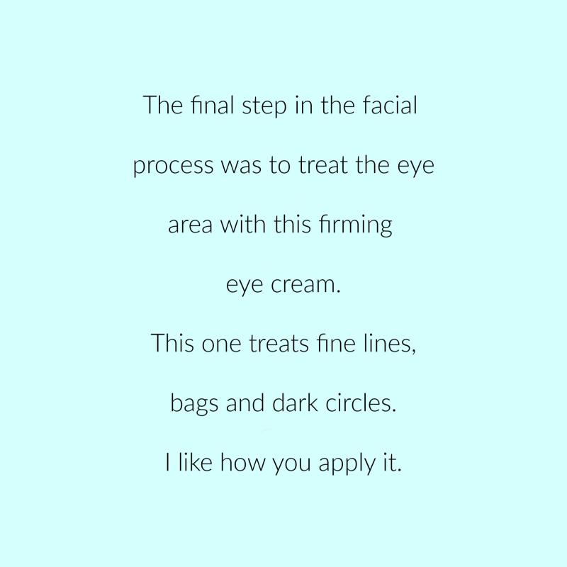 Facial p13