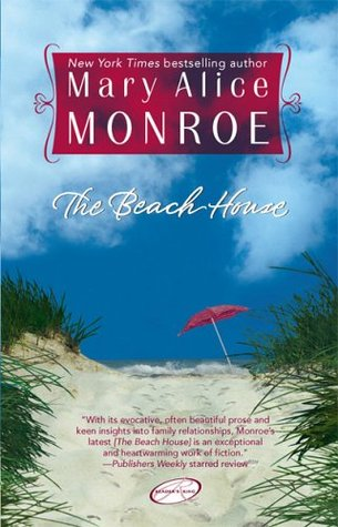 The Beach House by Monroe #1