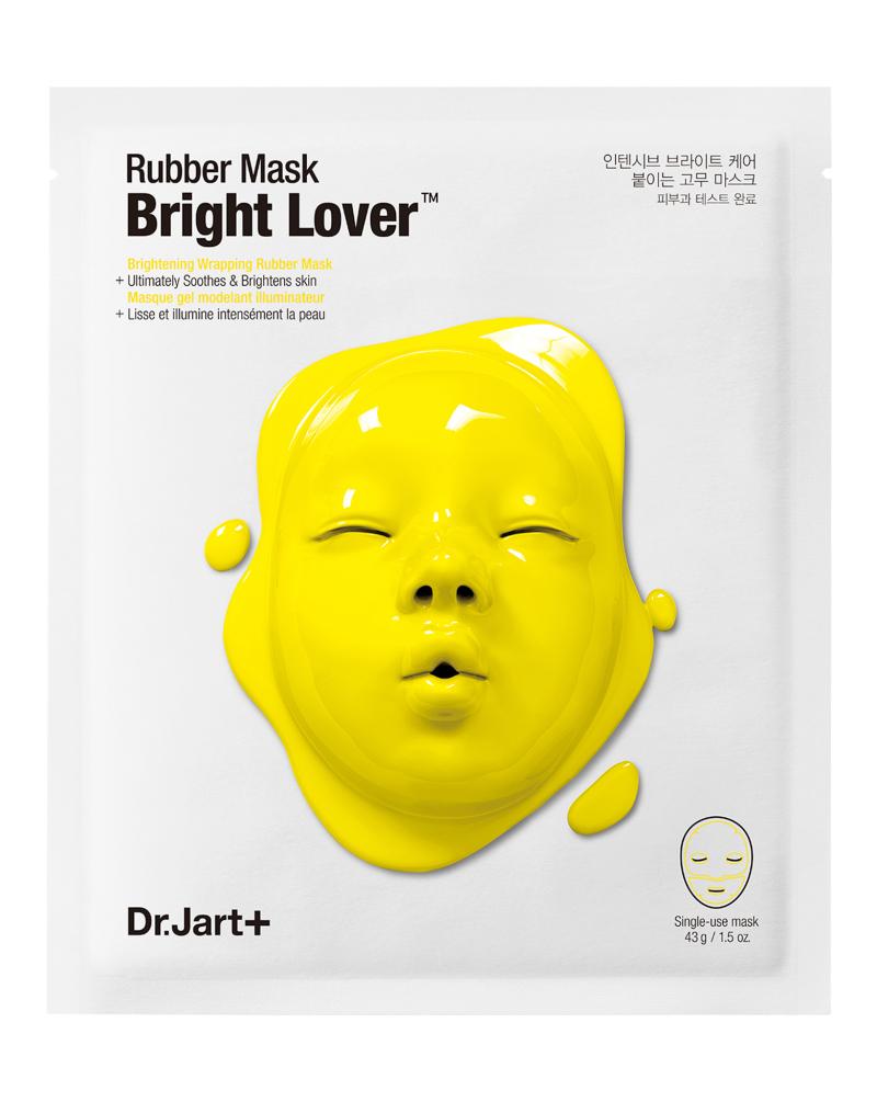 Jarjar000_drjart_shakeshot_rubbermask_brightlover_pouch_1560x1960-e4w0djpg