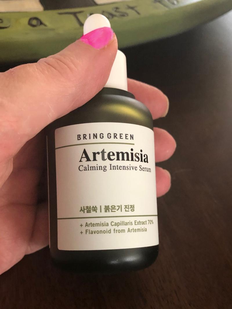 Artesmia