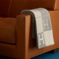 Avalon-iii-throw-blanket--102665M 54-worn-3-0-0-850-850_b