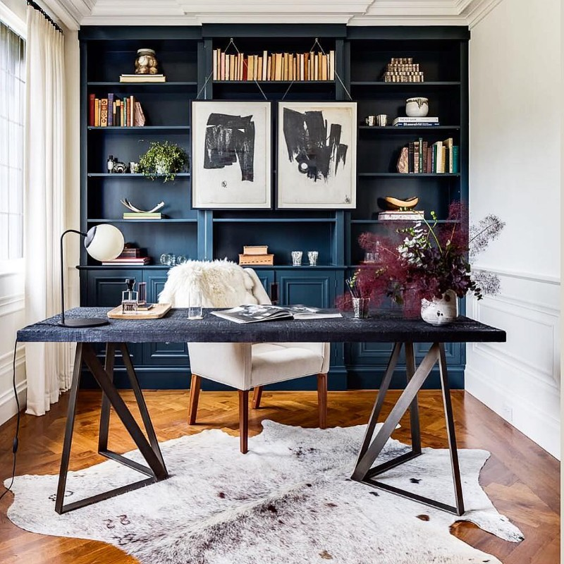20-Inspirational-Home-Office-Decor-Ideas-For-2019_3