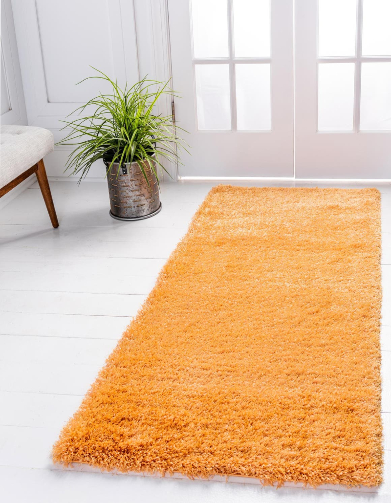 Https-::rugs.com:orange-6-ft-runner-luxury-solid-shag-area-rug-6273628