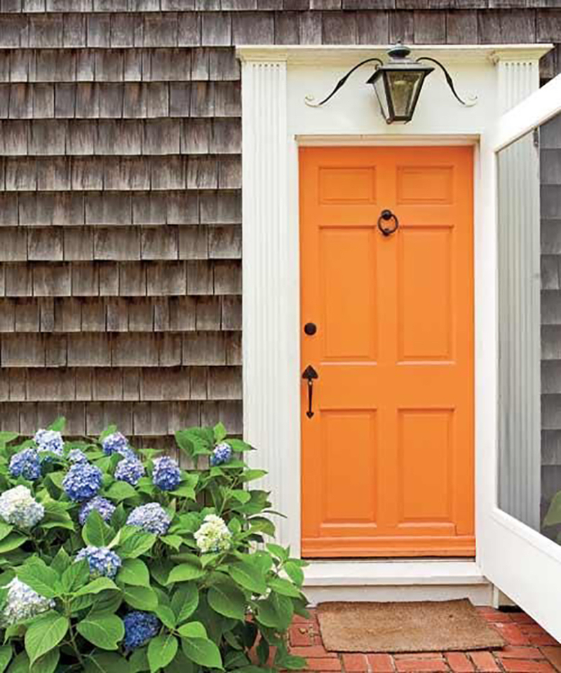 Https-::www.knowfengshui.com:great-feng-shui-front-door-colors: