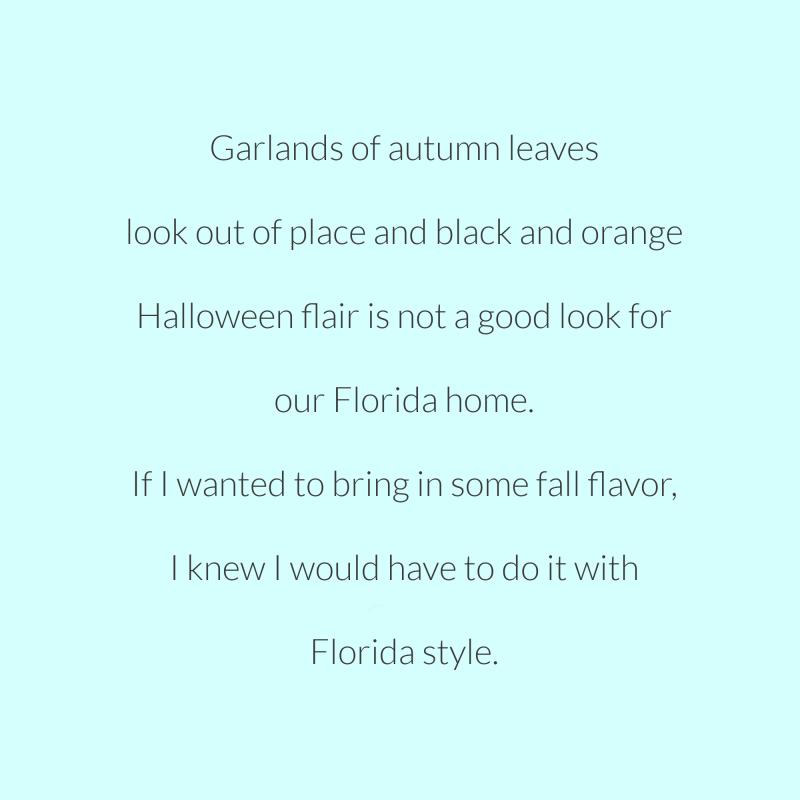 Florida pumpkins p 1 (1)