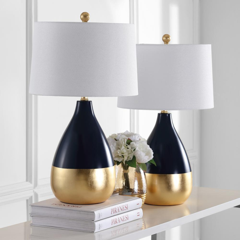 Navy-gold-safavieh-table-lamps-lit4502a-set2-e1_1000 (1)