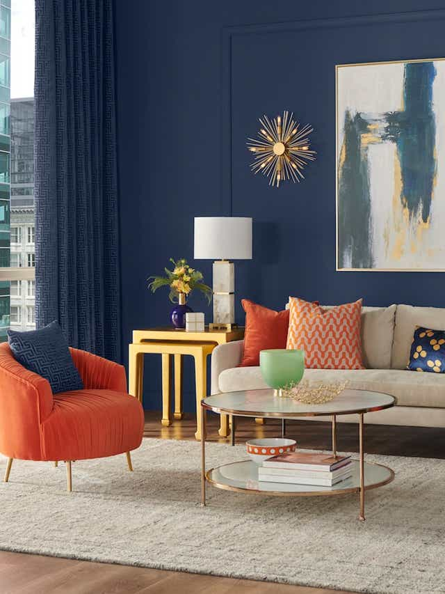 Ae0deba7-e9bf-4f06-8a05-a6d4c1a67f08-Sherwin-Williams_Living_Room_Naval_SW_6244