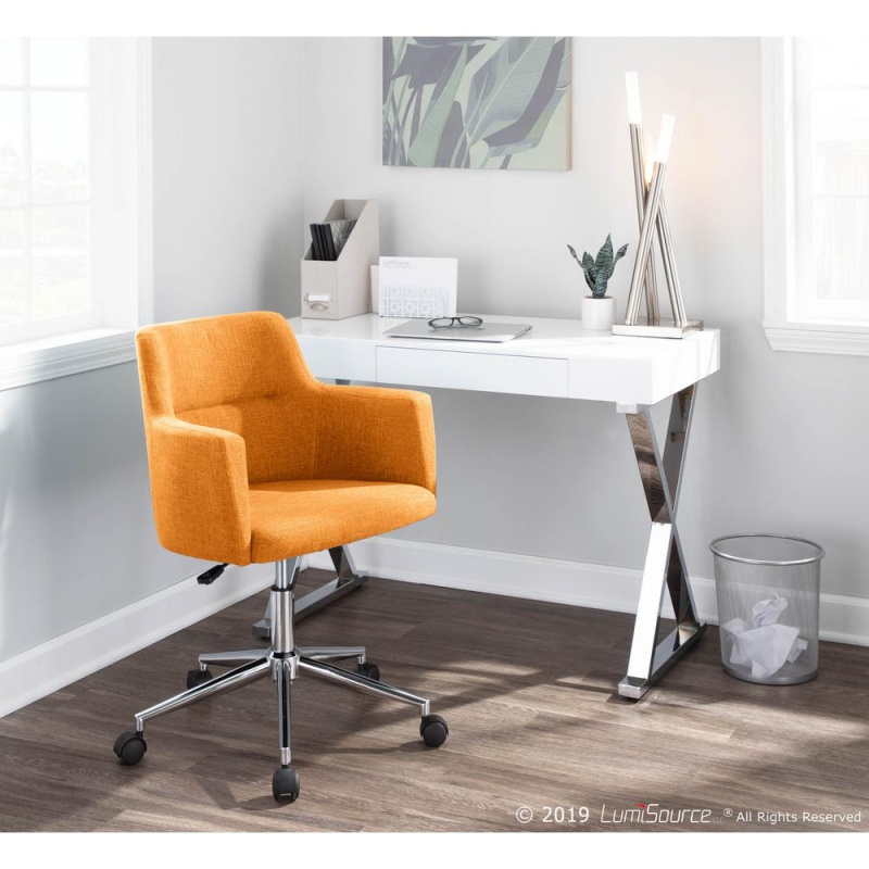 Home Depot office chair