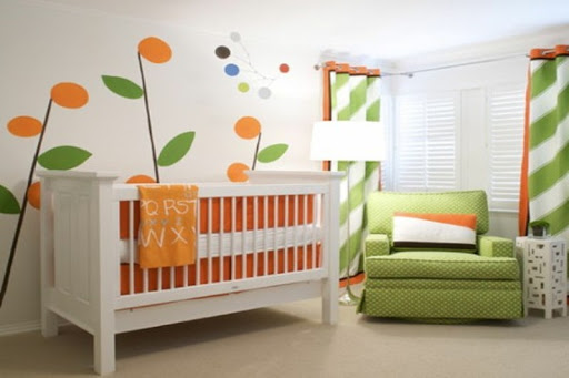 Http-::www.kidsomania.com:30-ideas-how-to-use-orange-in-kids-rooms: