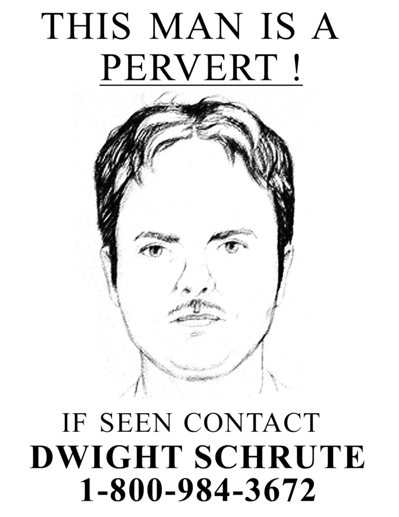 This-man-is-a-Pervert-dwight-schrute-400254_1275_1650