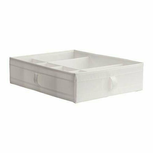 Skubb-storage-box-organizer-white-103-000