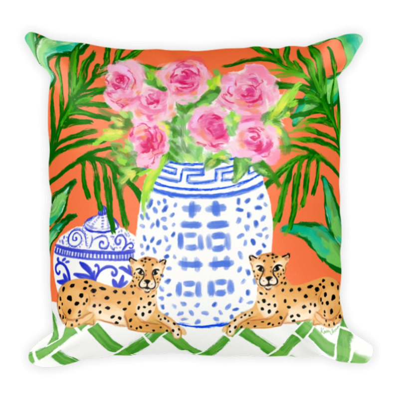 Https-__katiehermanart.com_collections_pillows-1_products_chinoiserie-pillow-pattern-play-orange