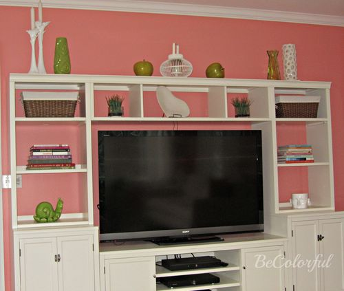 Coral room tv cabinet.jpg